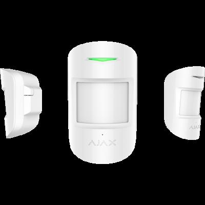CombiProtect - Rilevatore di movimento wireless