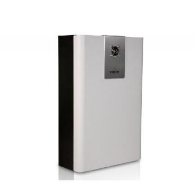 Nebbiogeno Titanium TI150