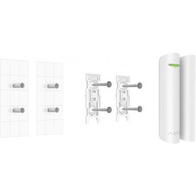 DoorProtect PLUS - Rilevatore di apertura magnetico wireless