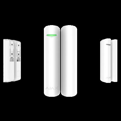 DoorProtect - Rilevatore di apertura magnetico wireless