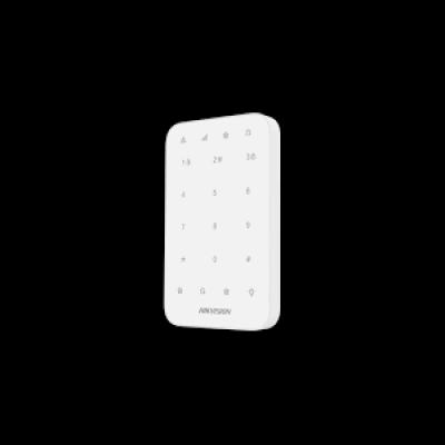 Tastiera LED