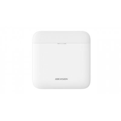 AX PRO, Centrale wireless WI-FI e GPRS