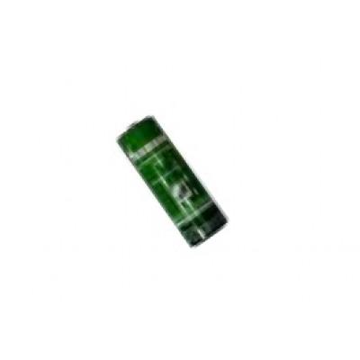 Batteria litio-cloruro 3,6 V/ 3,6 Ah per i rivelatori SH104-105AT e SK105
