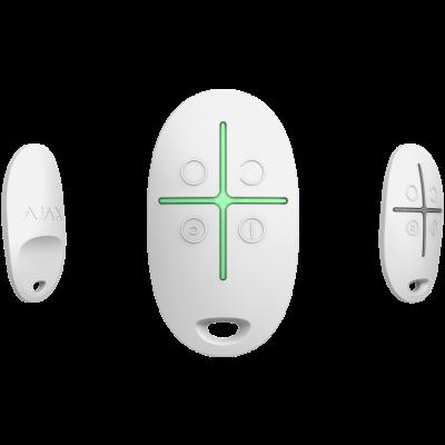SpaceControl - Telecomando wireless
