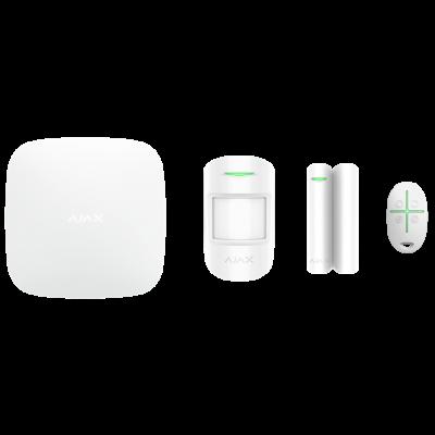 StarterKit Il kit di base del sistema di sicurezza Ajax
